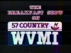 WVMI TV Graphic