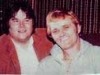 Jerry Reed visits WVMI